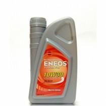 ENEOS 10W30 Premium Plus 1 Λιτρο