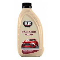 K2 Καθαριστικό Ψυγείου Νερού 400ml