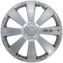 """ΣΕΤ ΤΑΣΙΑ ARGO RS-T 16"""""""