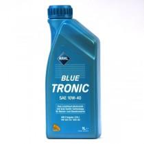Aral 10W40 Blue Tronic 1 Λίτρο