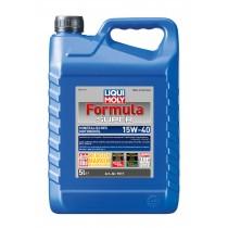 LIQUI MOLY 15W40 Formula Super 5 Λίτρα