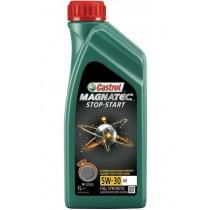 CASTROL 5W30 Magnatec A5 1 Λίτρο