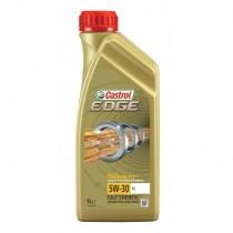 CASTROL 5W30 EDGE TITANIUM FST 1L
