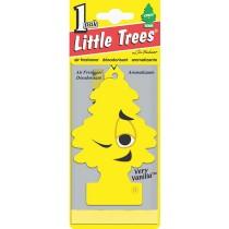 Little Trees - Royal Pine Αρωματικό Αυτοκινήτου Vanilla
