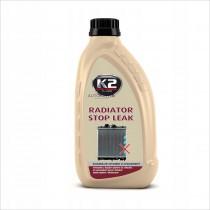 K2 STOP Διαρροής Ψυγείου Νερού 400ml