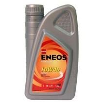 ENEOS 10W40 Premium 1 Λίτρο