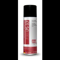 Pro Tec Σύστημα Καθαρισμού και Προστασίας LPG 120ml