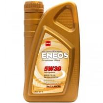 ENEOS 5W30 Premium Ultra C3 1L