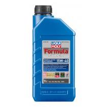 LIQUI MOLY 15W40 Formula Super 1 Λίτρο