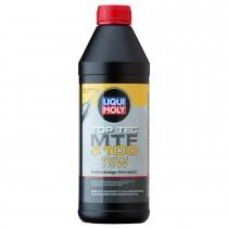 LIQUI MOLY 75W 1L TOP TEC MTF 5100