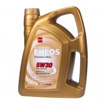 ENEOS 5W30 Premium Ultra C3 4L
