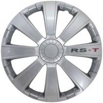 """ΣΕΤ ΤΑΣΙΑ ARGO RS-T 15"""""""