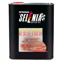 SELENIA Racing SAE 10W60 2L