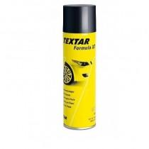 TEXTAR Καθαριστικό Φρένων/Συμπλέκτη Ταχείας Δράσης 500ml