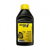 Υγρο φρενων Textar Dot 4 500ml